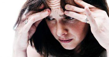 Quels sont les symptômes d'une crise d'anxiété?