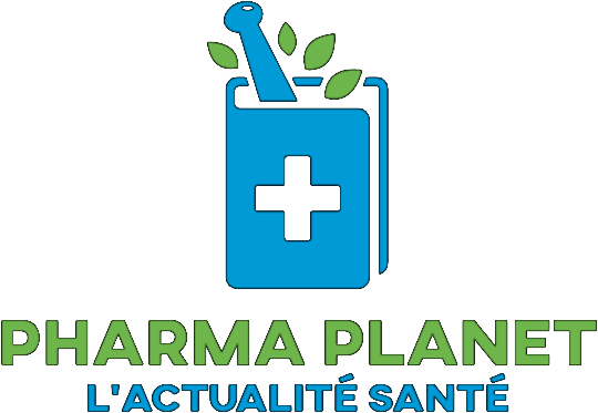 Pharma Planet