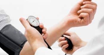 Comment abaisser la tension artérielle avec un remède de grand-mère?