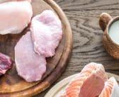 Quels aliments éviter pour la toxoplasmose?