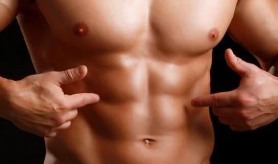 Comment transformer la graisse en muscle?